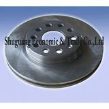 brake disc rotor wholesaler,supplier for A.B.S