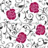 flannel fabric,for ladies