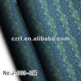 light cotton jacquard yarn-dyed fabric