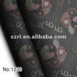 colored cotton fabrics yarn-dyed jacquard