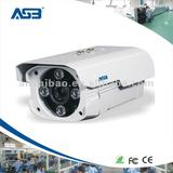 sony effio-e 700tvl outdoor 80m ip 66 housing metal cctv outdoor camera