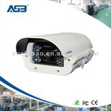 led array 80m 600tvl infrared waterproof cctv camera outdoor surveillance