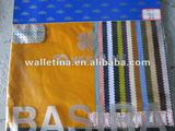 2012 fashion table clothes fabric