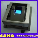 Mini100 Fingerprint access control