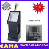 SM12 Fingerprint module