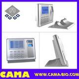 CAMA-620 Fingerprint time recorder
