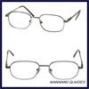 2013 Popular Nice Eyeglasses Optical Frame