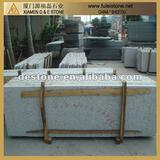 marble & granite stone product