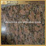 Imported Giallo Forito Tile Floorings