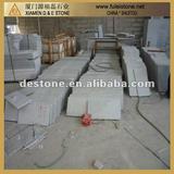 pure white china granite