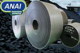 Industrial NN Conveyor Belt
