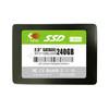 KingFast J3 Series 2.5 SATAIII MLC Ultra SSD