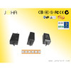 12V 2A AC-DC desktop power adapter with AC cord,for LED strip,CCTV camera etc.