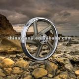 Motorcycle Wheel Rim   Language Option    French German Italian Russian Spanish Portuguese Korean 日本語