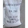 aluminum hydroxide for solid surface marble