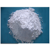 aluminum hydroxide as flame retardant for cable, plastic ,rubber
