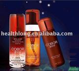 COBOR anti aging caviar cosmetics time capture essence