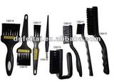 esd pcb cleaning brush