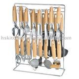 kitchen ware HS-6670ASGW