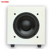 Studio Monitor Active Amplified 8 10 12 Inch Subwoofer Speaker