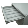 China medical equipment pathology storage cabinet drying slides cabinet