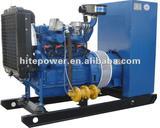 20kw biogas engine generator