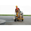 TW-H Stainless Plate machine for road marking