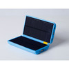 Portable solar charger (power charger) solar bank/adapter/battery for mobile phone/MP3/MP4/iPad/iPhone/GPS/digital camera