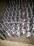 Drilling Tools Tungsten Carbide Chisel Bits