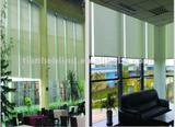 daylight roller shade fabric