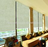 window sun shade fabric