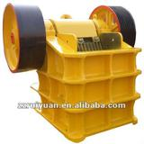Ore crusher best seller in Southern Aisa and Northern America