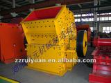 High efficient and rock hammer crusher at cheap price