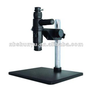 SZ7 Series Monocular Zoom Stereo Video Microscope