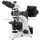 XYP series polarizing microscope