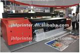 JHF R3300 UV Roll to Roll printer/printer/printing machine/UV printer/inkjet printer/digital printing/large format printing