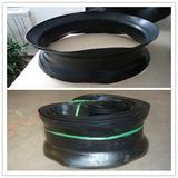 flap for truck tyre,truck tire flap,truck flap