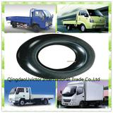 light truck tire inner tube