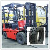 forklift tyre600-9,700-9, 7.50-16,etc