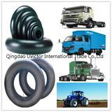 heavy duty truck inner tube