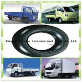 car and truck butyl inner tube