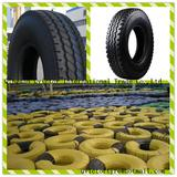825r16 truck bus radial tyres