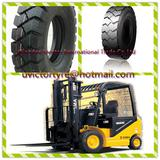 7.50-15 industrial tire