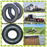 butyl inner tube for car and truck