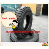truck bias tire 1100-20 1200-20 1200-24