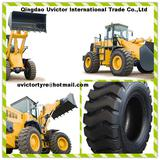 front-end loader tires 23.5 x 25