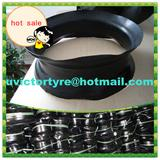 12.00r24 radial truck tyre tube and flap
