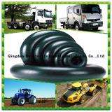 butyl inner tube for off the road tire/tyre