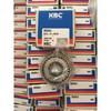 KBC bearing 30205J