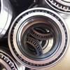 TIMKEN Bearing SET series bearing 2789/2720 inch taper roller bearing